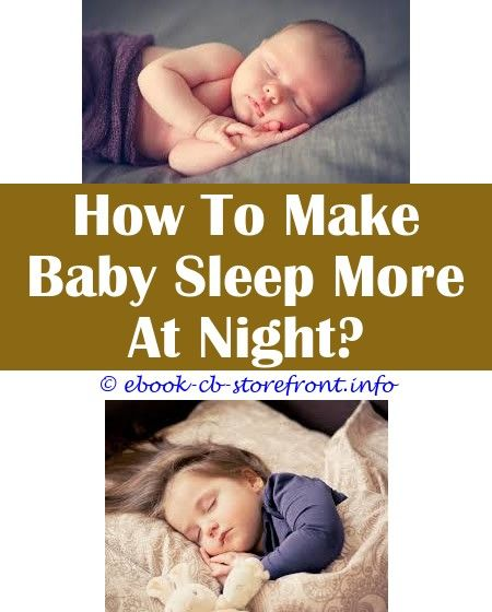 19+ Irresistible Baby Sleep With Arms Up Ideas