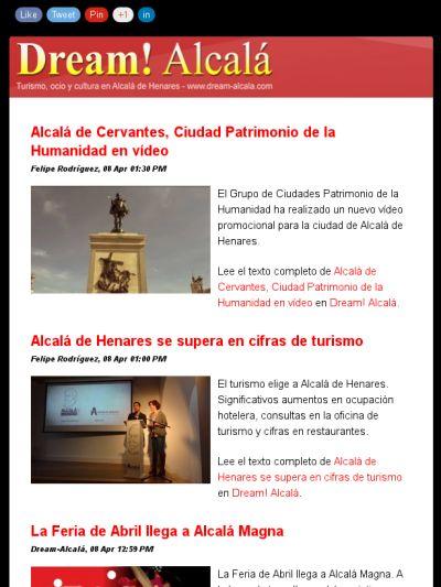 360 Ideas De Alcalá De Henares Alcala De Henares Ser Una Dama De Honor Viajes A Traves Del Tiempo