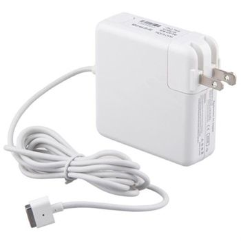 661 4259 Power Adapter 85w Magsafe For Macbook Pro 15 Inch Late 2006 A1211 Ma609ll Ma610ll Apple Computer Magsafe Macbook