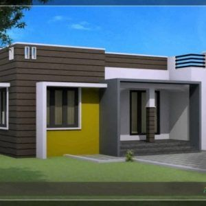 Incredible Sharma Property Real Estate Developer With 25 X 50 Floor Plans House Map Design 25 50 Ground F In 2020 Model House Plan West Facing House Indian House Plans
