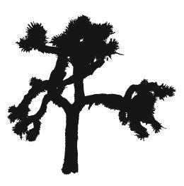 U2's designers talk about U2's logos...