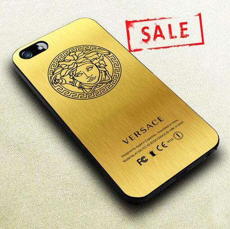 iphone 6 coque versace