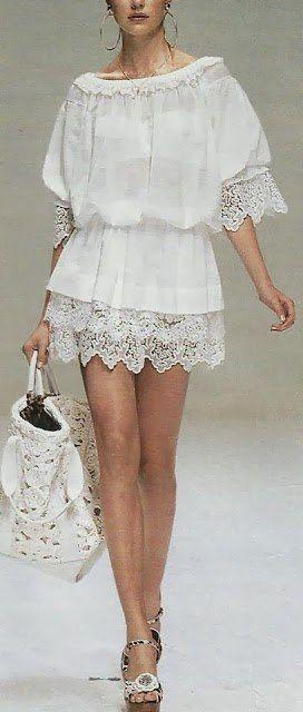 Пошив одежды по выкройке платье из футера с начесом без капюшона