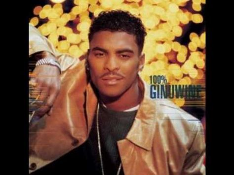 Ginuwine - None of Ur Friends Business - YouTube | 2 NOW & LATER
