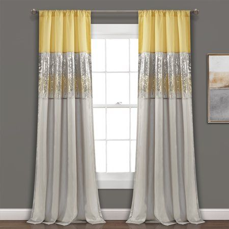 Home In 2020 Panel Curtains Window Curtains Curtains