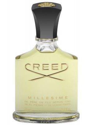 Creed Ambre Cannelle 1949 Notes Top Notes Cinnamon Leaves