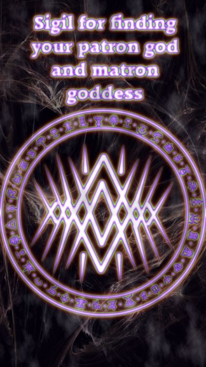 Pin by Betty Taylor on Betty | Witchcraft, Sigil magic, Magick