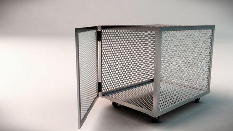 16 best Mobilu0027Up - concours mobilier récup images on Pinterest - maquette de maison a construire