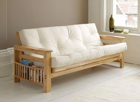 Jolting Unique Ideas Futon Cover Furniture Frame Diy Bedroom Cozy