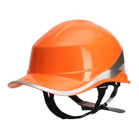 Moaere Safety Hard Hat Adjustable Construction Helmet Personal Protective Equipment Home Im In 2021 2020 Vbs Concrete And Cranes Personal Protective Equipment Hard Hat