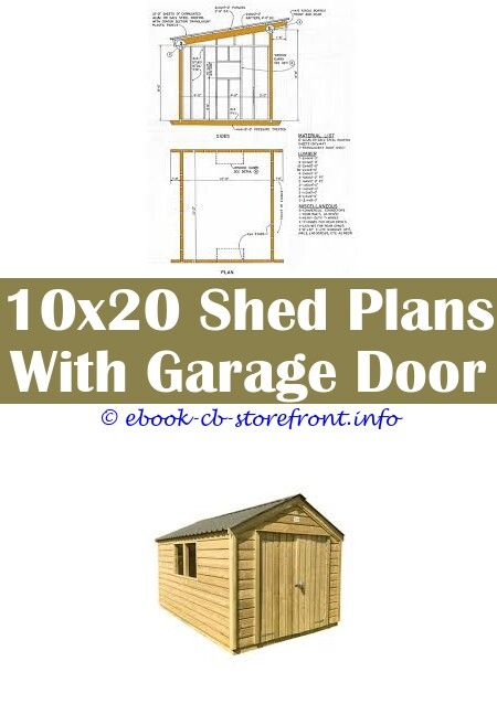 3 Buoyant Clever Tips Riverside County Shed Building Codes Diy 10 X 14 Shed Plans Shed Plans Potting Open Plan Shed Simple Garden Shed Plans Free