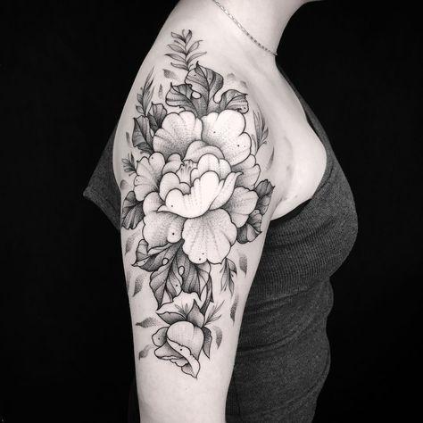 0c0149889 Ink & Dagger Tattoo Studio – Atlanta (Roswell) GA (770) 518-4073 Chris  Phipps Tattoo Portfolio - Ink & Dagger | Custom Tattoo Studio in Roswell, GA