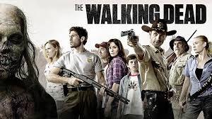 the walking dead season one free online