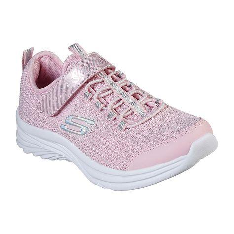Skechers Dreamy Dancer Little Kids Sneakers Girls | Products