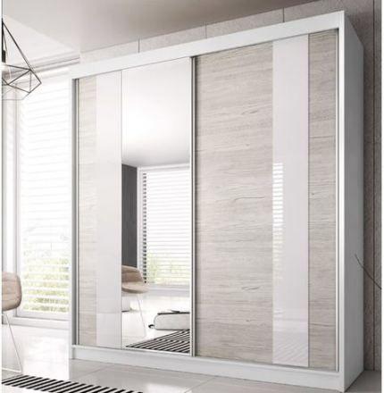 New Modern Closet Doors Sliding 59 Ideas Closet Modern Closet
