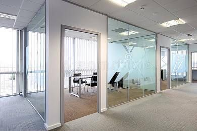Pin On Bay Area Glass Company Installation Repair And Solutions