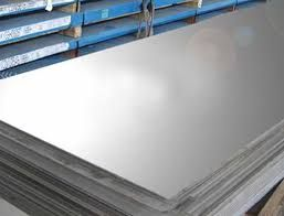 If You Are Looking For Hot Rolled Steel Or C Old Rolled S Teel You Just Visit To Any Famous Store At Your Stainless Steel Angle Stainless Steel Cold Rolled