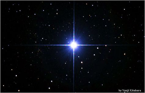 Image result for pics of stars