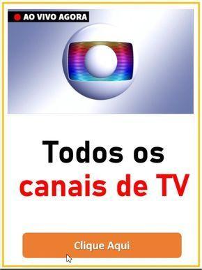 Benfica Tv Online Hoje Gratis : benfica, online, gratis, Robertinho, Cabral, Assistir, Filmes, Grátis, Online,, Grátis,, Lista, Canais