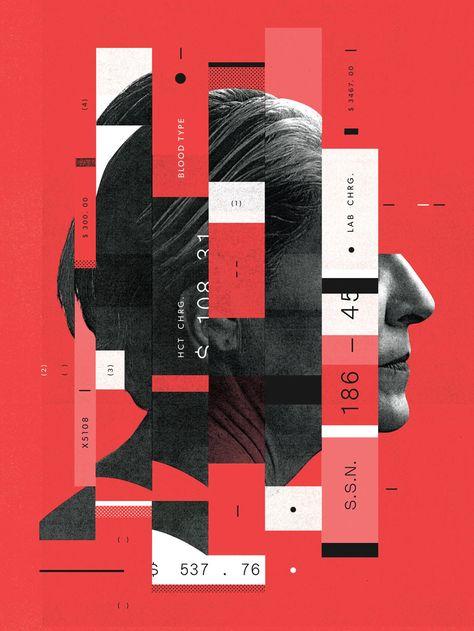 Illustrator Spotlight: Mike McQuade -  Illustrator Spotlight: Mike McQuade – BOOOOOOOM! – CREATE * INSPIRE * COMMUNITY * ART * DESIGN  - #advertisingDesign #borderDesign #boxDesign #cafeDesign #cardDesign #Designbackground #Designforjournal #Designoutfits #Designroom #Designsketch #Designstudio #exhibitionDesign #flatDesign #flowerDesign #fontDesign #foodDesign #gardenDesign #geometricDesign #iconDesign #Illustrator #inspirationalgraphicDesign #kitchenDesign #McQuade #menuDesign #Mike #modernDe