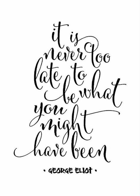 Pinterest At Heartynhealthy Inspiring Phrases