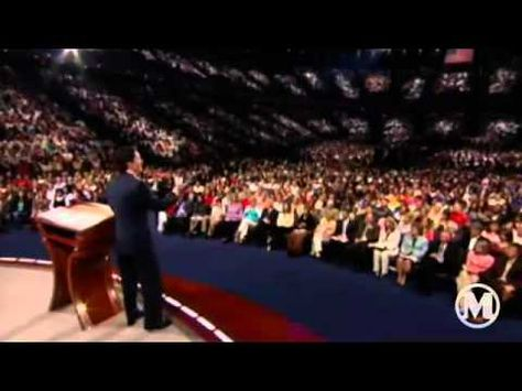 Mark Driscoll on Prosperity Gospel and Joel Osteen - wow! 9 minutes YouTube Yes, there are days that are very hard and painful.