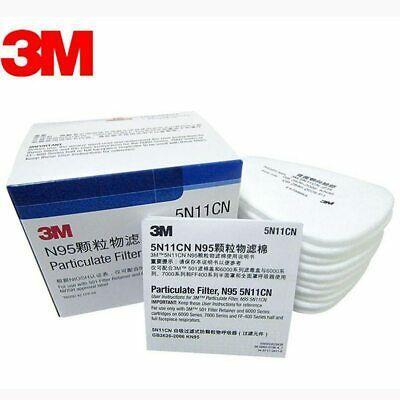 n95 mask filter refill