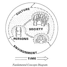 26 Core Study: Social and Cultural Continuity and Change