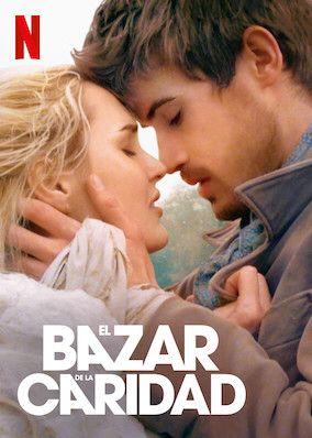40 Ideas De Películas Romance Y Navideñas Peliculas Romance En Netflix