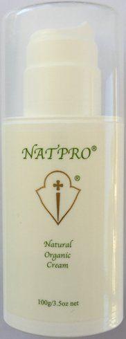 Bestill Natpro