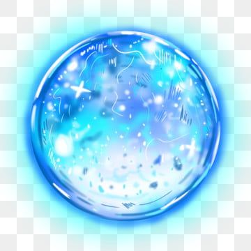 Glowing Crystal Ball Cartoon Png Material Glowing Crystal Ball Crystal Ball Fantasy Crystal Ball Png Transparent Clipart Image And Psd File For Free Download Clip Art Crystal Ball Crystals