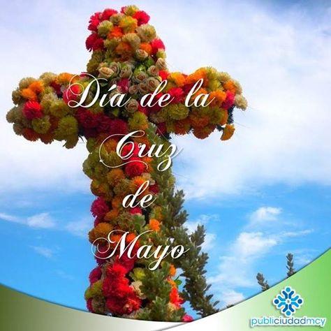 03may El Velorio De Cruz De Mayo Es Una Manifestacion Cultural