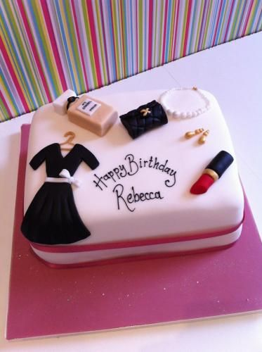 Pin by Yesenia Trevio on Cakes Pinterest Cake Birthday cakes