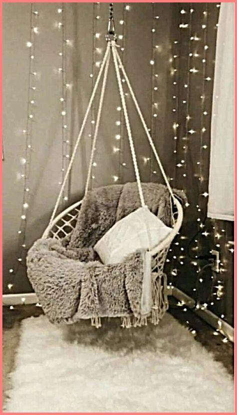 Home Décor for sale | In Stock | eBay #comforter #duvet #quilt #linens #comfortersets