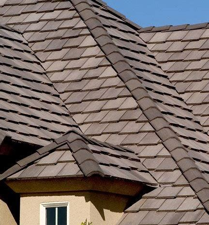If You Re Thinking About Roof A Home Or A Few Other Structure You Should Know A Bit Concerning The Sorts Of Roof Shingles Offered Roof Shingles Roofing Roof