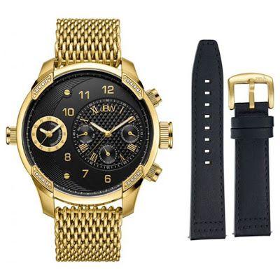 كناري موقع بيع هدايا رجالية وعطور رجالية وساعات ألماس Gifts ساعات ألماس هدايا رجالية عطور رجالية Watches P Gold Plated Watch Mens Gold Bracelet Watch