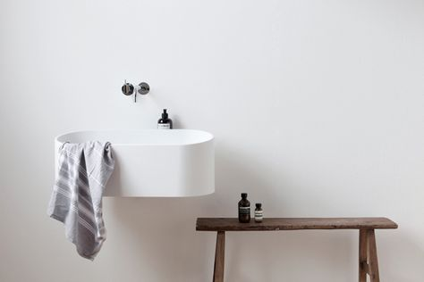 18 best sinking images on Pinterest Bathroom, Sink tops and - joop badezimmer accessoires