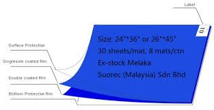 Cleanroom Sticky Mat Antistatic Disposable Sticky Mat Tacky Mats Blue Mats Shenzhen Comofaje Tech Co Ltd Established In Early 200 Tacky Sticky Clean Room