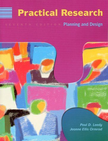 The Labview Style Book Download