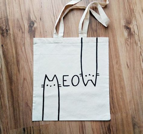 05661f53b9cfb6738757c9de1f8e19dc--cat-bag-cat-tote-bag.jpg 570×538 pixels,  #05661f53b9cfb673...
