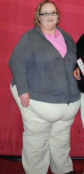 Ssbbw belly