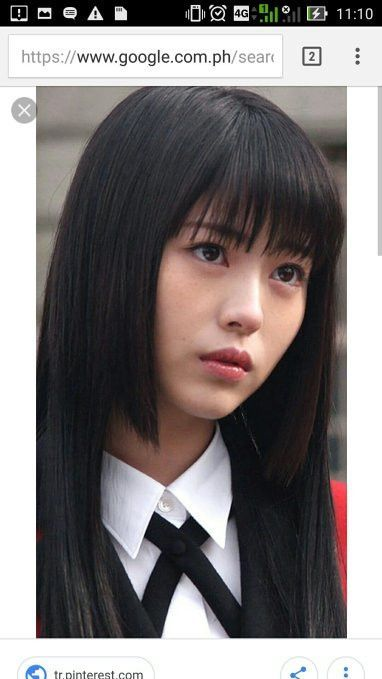 Japanese Medium Hairstyles With Bangs 573871 Haircut Gurezu Japanese Hairstyle Japanese Haircut Bangs With Medium Hair