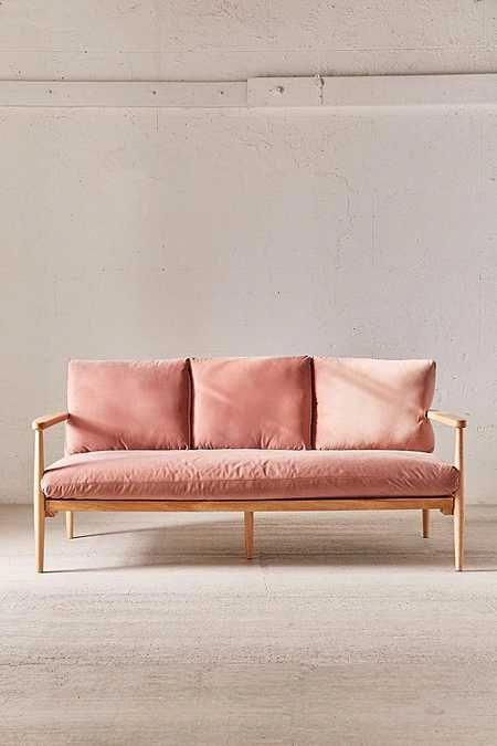 Urbanoutfitters Com Awesome Stuff For You Your Space Advancedretrohomedecorspaceage Urban Outfitters Mobel Mobelideen Mobel Sofa