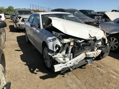 Ad Ebay Automatic Transmission Awd 5 7l 5 Speed Fits 11 17 Charger 649389 Glass Fit Automatic Transmission Toyota Tundra Sr5
