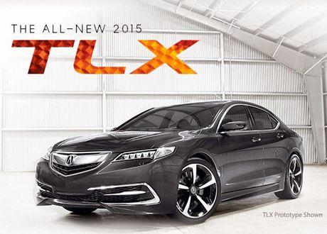 190 Acura Tlx Ideas Acura Tlx Acura Acura Cars