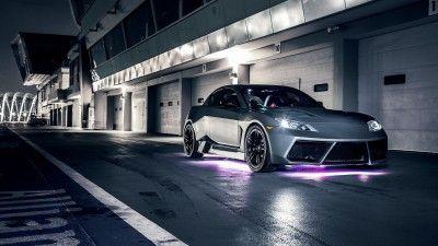 Descargar Imagenes De Carros En Movimiento Rx 8 Mazda