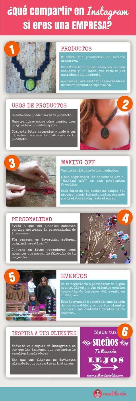 106 best Pólizas Seguros de vida, Auto, otros images on Pinterest ...