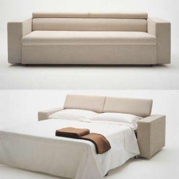 Pin By Maliha Munir On Sofa Sets Sofa Bed Design Cheap Sofa