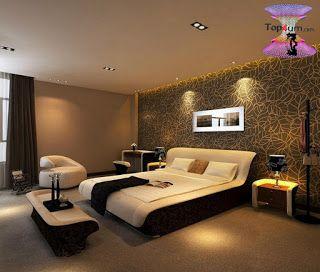 احدث كتالوج صور غرف نوم 2021 Bedroom Designs Modern Bedroom Bedroom Bed Design Bedroom Furniture Design