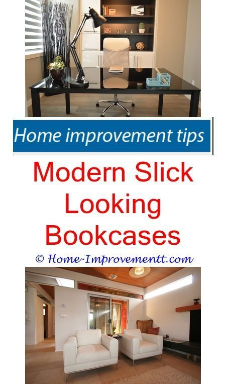 Home Town Diy Renovation Loan Program Projector Screen Home Theater Diy Diy Home Security Camera Sys Diy Home Security Diy Home Interior Home Design Software
